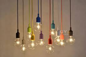 chic hanging lighting ideas lamp. Chic Ceiling Hanging Lights 17 Best Ideas About Light Lighting Lamp 9