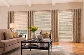 levolor vertical blinds. Fabric Horizontal Blinds Levolor Vertical Ideas