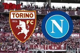 Torino-Napoli 0-0: il tabellino - Toro.it
