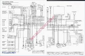 kawaski 220 motor wiring diagram illustration of wiring diagram \u2022 440 Volt Wiring Configuration kawasaki bayou 300 wiring diagram gallery wiring diagram rh visithoustontexas org 220 3 wire wiring diagram