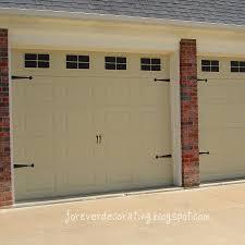 carriage garage doors no windows. Uncategorized Carriage Garage Door No Window Marvelous House Hardware U New Home Design Doors Windows F