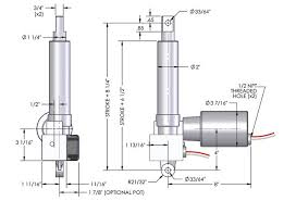 duff norton actuator wiring diagram wiring diagram third level duff norton wiring diagram wiring diagram todays snugtop power actuator installation diagram duff norton actuator wiring diagram