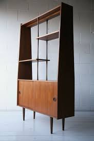 what is mid century furniture. what is midcentury modern materials for design mid century furniture o