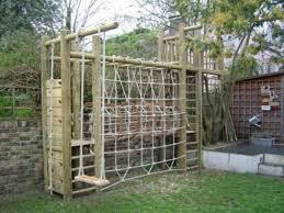 Small Picture Top 25 best Wooden garden swing ideas on Pinterest Garden