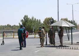 1 day ago · the taliban have taken control of the presidential palace in kabul after the country's president ashraf ghani fled the country. Gvwbexs1woho0m