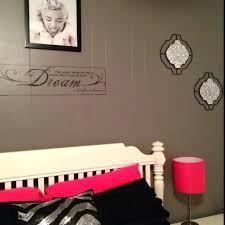 marilyn monroe decorations for bedroom bedroom ideas home design marilyn  monroe living room decor ideas