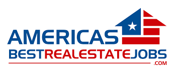 best real estate jobs americas best real estate jobs
