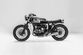 cafe racers trackers scrambler articles