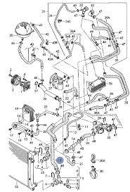 skoda octavia 1 6 engine diagram skoda wiring diagrams new genuine vw
