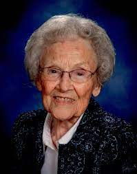 Betty Hays Obituary - Loveland, CO