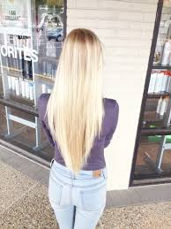 V Hairstyle deep v haircut image collections haircuts for man and women 3377 by wearticles.com