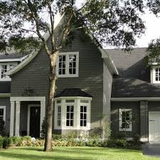 historic exterior paint colorsColonial Paint Schemes   down our exterior paint colors for