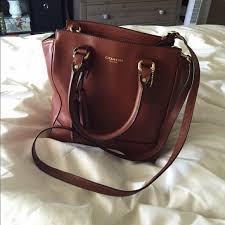 ... Bags AFU Coach Legacy Mini Tanner Crossbody ...