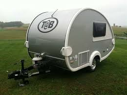 Small Picture 75 best Trailer Camp images on Pinterest Tiny trailers Trailers