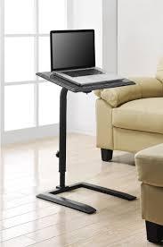 full size of black home office laptop desk