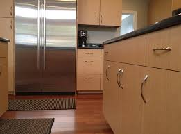 Columbia Kitchen Cabinets Fascinating Custom Kitchen Cabinets Maryland Cabinets A Cut Above Inc