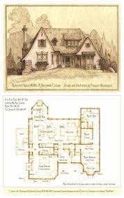 brick house plans with character lovely beautiful brick designs for homes crest home decorating
