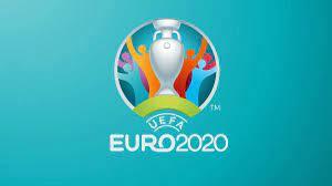 ตารางบอลยูโร 2020 โปรแกรมถ่ายทอดสดการแข่งขัน วันอาทิตย์ 13 มิ.ย. 64
