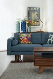 oz living furniture. Tatler Carson - Oz Design Living Furniture