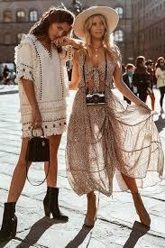 summer boho clothes mswarehousing