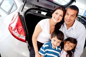 virginia non owners insurance
