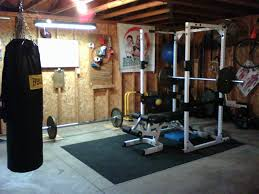 Home Gym The Ultimate Guide To Home Gym Equipment Home Gym Hq