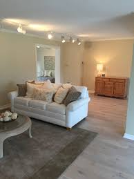Napa Bedroom Furniture Professional Installs Homeowner Reviews From The Forest Llc