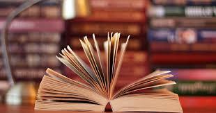 Tate, uposlite se: Deca više razvijaju maštu ako im očevi čitaju knjige  pred spavanje - Sremske vesti
