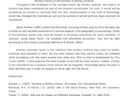 essay format essay outline template word pdf apa essay format made easy apa editor