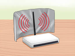 how to increase the range of your wifi