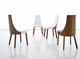 ... Contemporary Dining Chairs Leather For Modern Concept Modern Dining  Chairs Contemporary Bar Stool Dining Room