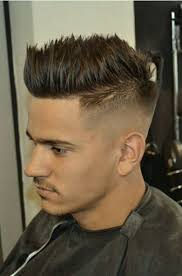 The Fauxhawk  Hairstyle That's Making a  eback furthermore The Faux Hawk Hairstyle  And How To Style It    The Idle Man besides Best 25  Men's faux hawk ideas on Pinterest   Boys faux hawk in addition The 40 Hottest Faux Hawk Haircuts for Men additionally 23 Faux Hawk Hairstyles for Women   StayGlam together with  in addition 7 Sexy Faux Hawk Haircuts for Men   The Trend Spotter also  further The 40 Hottest Faux Hawk Haircuts for Men likewise 70 Amazing Sexy Faux Hawk Fade Haircuts    New in 2017 together with 23 Faux Hawk Hairstyles for Women   StayGlam. on faux hawk hair style