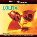 Lolita [OST]