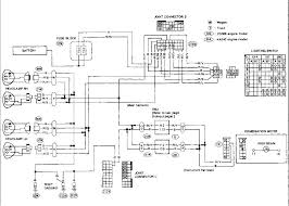 nissan altima wiring diagram wiring diagram and hernes 2005 nissan altima power going relay fuel pump working a jump