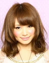 ミセス髪型パーマミディアム髪型ke 92 ヘアカタログ髪型ヘア