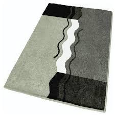 enchanting grey bathroom rugs vita futura bath rug gray bath mats houzz