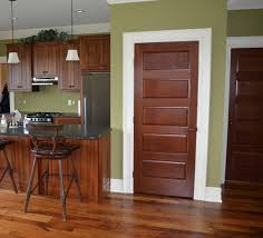 wood colored paintpaint colors with cherry wood  Google Search  paint colors