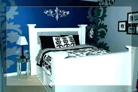 blue and white decorating ideas – gamecampcities.co