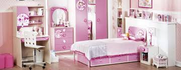 Small Picture Bedroom For Girls Home Design Ideas
