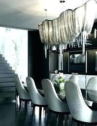 Top italian furniture brands Simple Top 10 Italian Furniture Brands Related Post Top 10 Italian Furniture Manufacturers Navseaco Top 10 Italian Furniture Brands Modern Furniture Modern Furniture