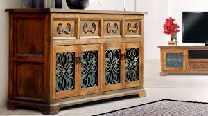 Mango Wood Furniture ficialkod