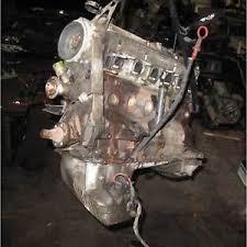 bmw m20 engine ebay M20B27 Starter at M20b27 Vs B25 Wiring Harness