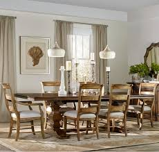 bedroom furniture names. List Of Furniture Items Bedroom Types Materials Names Dining Room Pieces