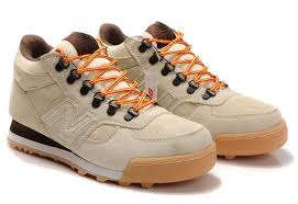 new balance hiking shoes. new balance h710 hiking boots tan, discount shoes,new factory,incredible prices shoes e
