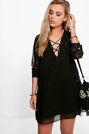 IDR 350,000=<b>Kissmilk Plus Size New</b> Fashion Women Clothing ...