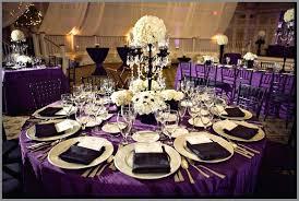 elegant table decorations wedding with balloons ideas decorat