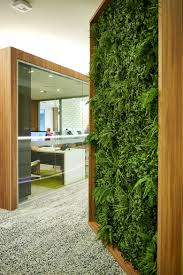 Front office design pictures Beautiful 000 Bas Unique Office Front Desk Design Impress Your Clients Bloomming
