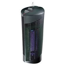 Stinger Mosquito Light Stinger 5 In 1 Insect Mosquito Zapper Stinger Products