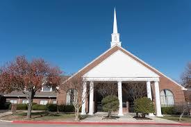 Carrollton Christian School Tries To Move Forward Despite