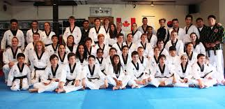 congratulations to our newest black belts north shore taekwondo congratulations to our newest black belts